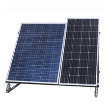 flexible 1kw solar panel price for solar panel system