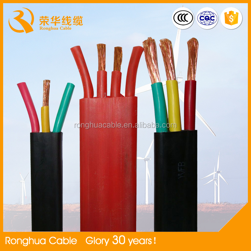 12awg Flexible Wire Wholesale, Flexible Wire Suppliers - Alibaba