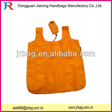 Reusable folding tote bag for sale