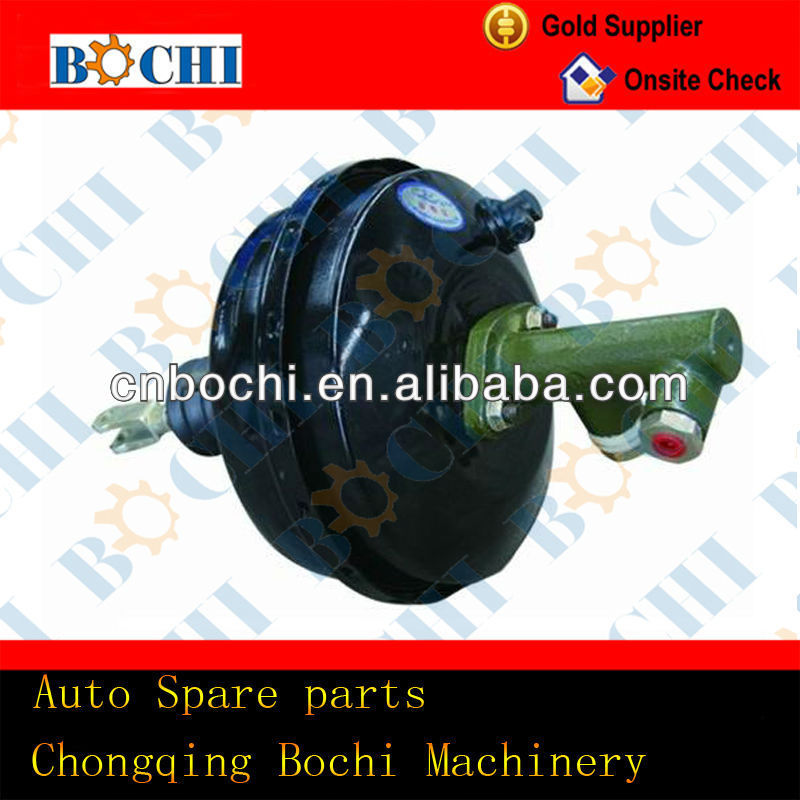 Best selling high qualified good performance air brake booster