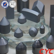 Direct price for tungsten carbide anvil