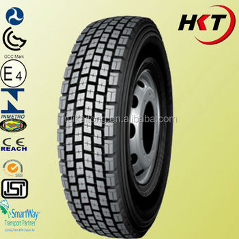 2015 truck tire /new tire truck wholesale 315/80R22.5