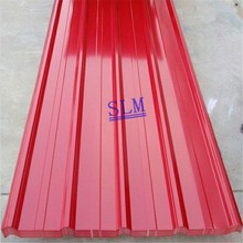 high quality roofing sheet weight
