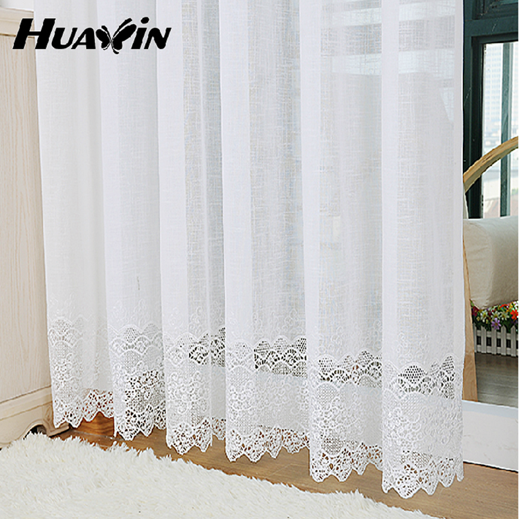 continuous curtain fabric,embroidery designs for curtains,tekstil