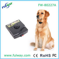 Wholesale Electric Dog Pet Fencing System