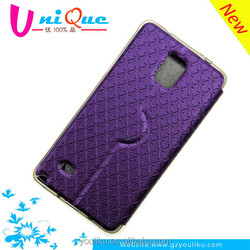 all age group product free flip tpu genuine leather latest mobile phone case cover for samsung galaxy s5 i9600