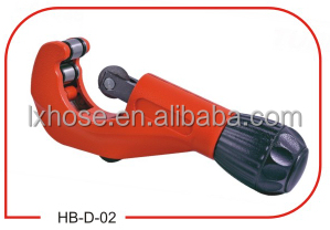 mini type hand tools, all kinds of garden tools, hand tube cutter