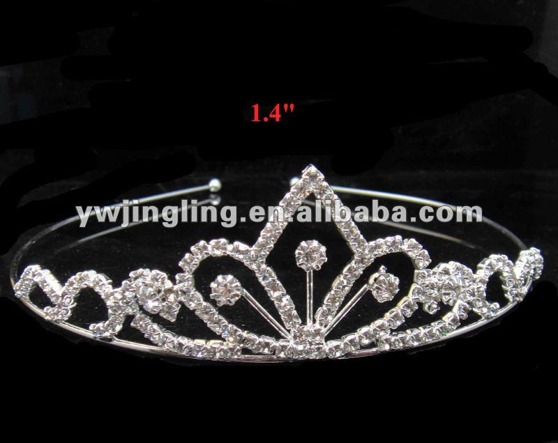 party pageant crowns tiaras