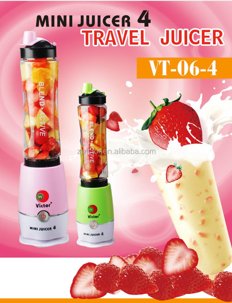Magic Citrus Juicer ~ New design magic vt juice extractor professional