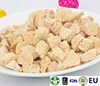 /product-gs/freeze-dry-chicken-fd-pet-snack-dry-dogs-and-cats-food-60424138741.html
