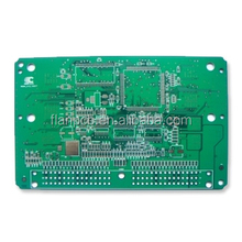 2 Layer FR4 PCB Board