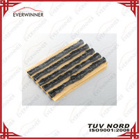 Tire Seal Tire Repair String SI-005