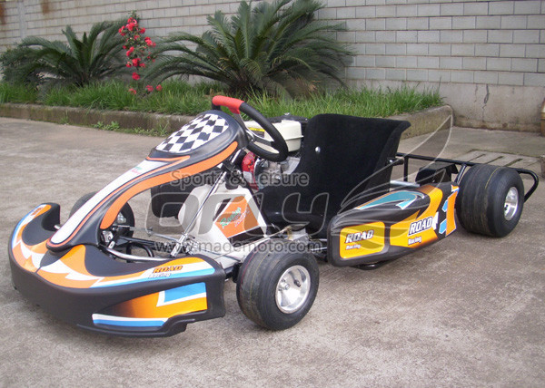 China made 200cc racing go kart engines sale