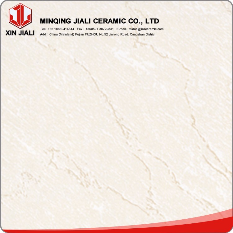 H6113 Hot Sales New Arrival Factory Supply Soluble Salt Floor Tile From Poland