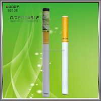 The Best Electronic Cigarette Free Shipping Production Making Machine Price Disposable Cap 92108