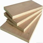 best price commercial plywood/playwood board/playwood sheet