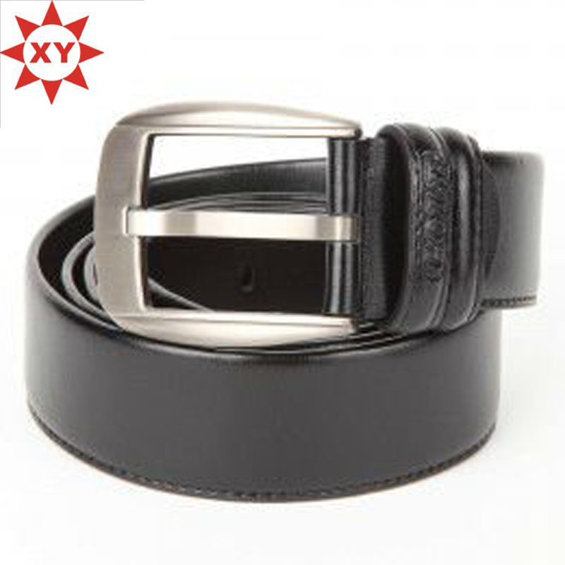 Promotional gift business man Belt Buckles for sale