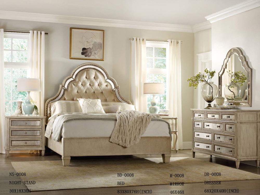 antique white furniture wood/mebel furniture antique/egypt ...