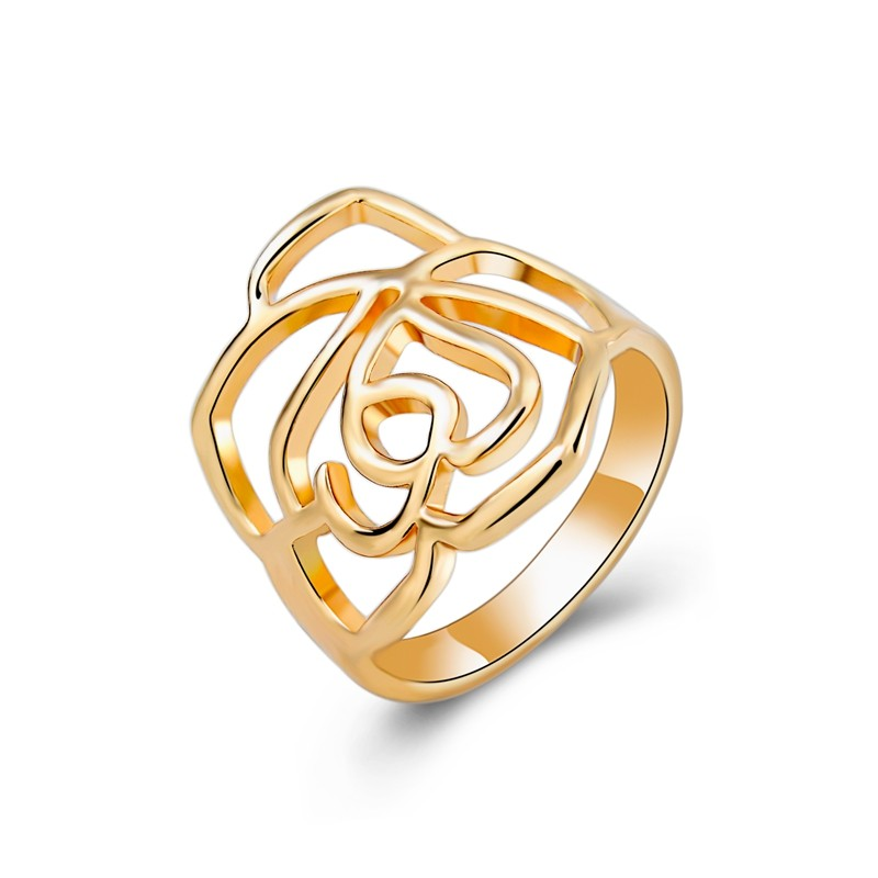 cheap womens rings ring gold for ring buy