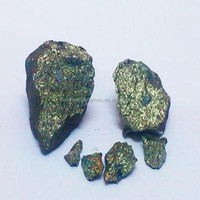 copper ore concentrate with ISO Quality Guaranteed