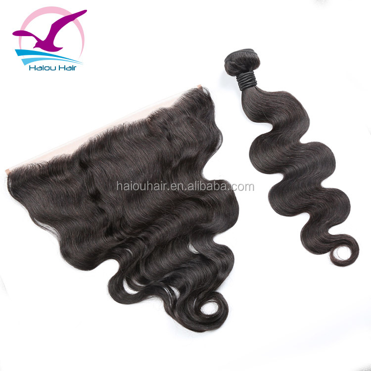 Imported At Factory Price Top Grade Virgin Indian Hair