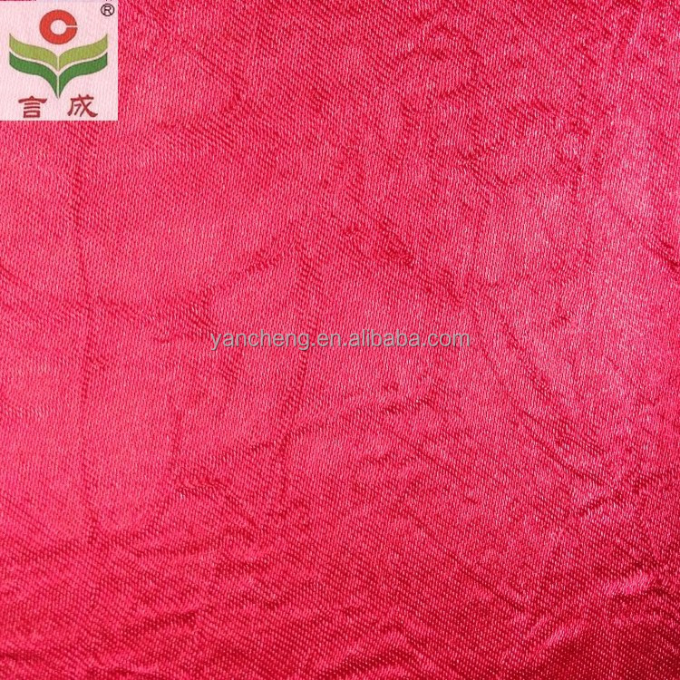 our product cloth backed paper can make similar as metallic paper for wedding card