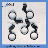 Injection mould Auto clips and plastic fasteners