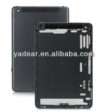 cheap and fine for ipad mini back cover housing