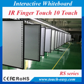 82 inch cheap interactive whiteboard for Smart Classroom