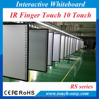 82 Inch Cheap Interactive Whiteboard For