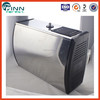 Home use high quality steam bath steamer