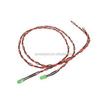 high quality POF (Plastic Optical Fiber) CABLE TOSLINK L = 1.5m