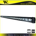Factory direct offer OLEDONE ATV UTV 4X4 offroad LED light bar