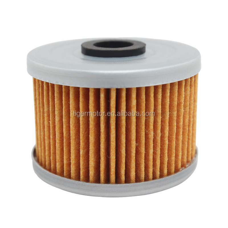 Motorcycle Oil <strong>Filter</strong> Fits For <strong>Honda</strong> CBR250R XR200R XR250R XR400R XR600R XR 650R 650L XR250 KLX for KAWASAKI