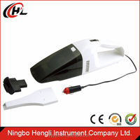 powerful vacuum cleaner for car (HL8862)