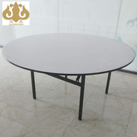 Wholesale Dining Round Table And Chair