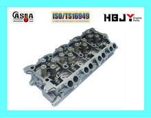 NEW Fords 6.0 TURBO DIESEL F350 TRUCK CYLINDER HEAD 18MM AFTERMARKET Part OEM NO 1840330C1