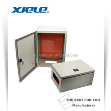 electrical enclosure distribution box/electrical switchboard/electrical boxes