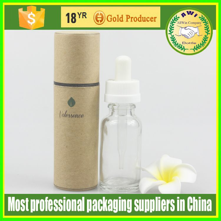 YIFENG Packaging professional round tube