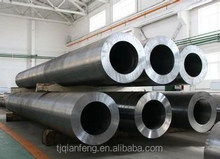 "SHIDE 16"" API 5l gr.b a53 seamless steel pipe, Oil and gas pipe"