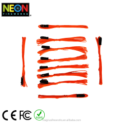 Best Sale Competitive Price Fireworks Talon Igniters for Fireworks Firing System