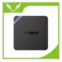 T95n mini m8s pro S905X Quad core Android 6.0 2.4G WIFI Kodi 16.1 with addons 2G RAM 8G ROM 1080P 4K android tv box car
