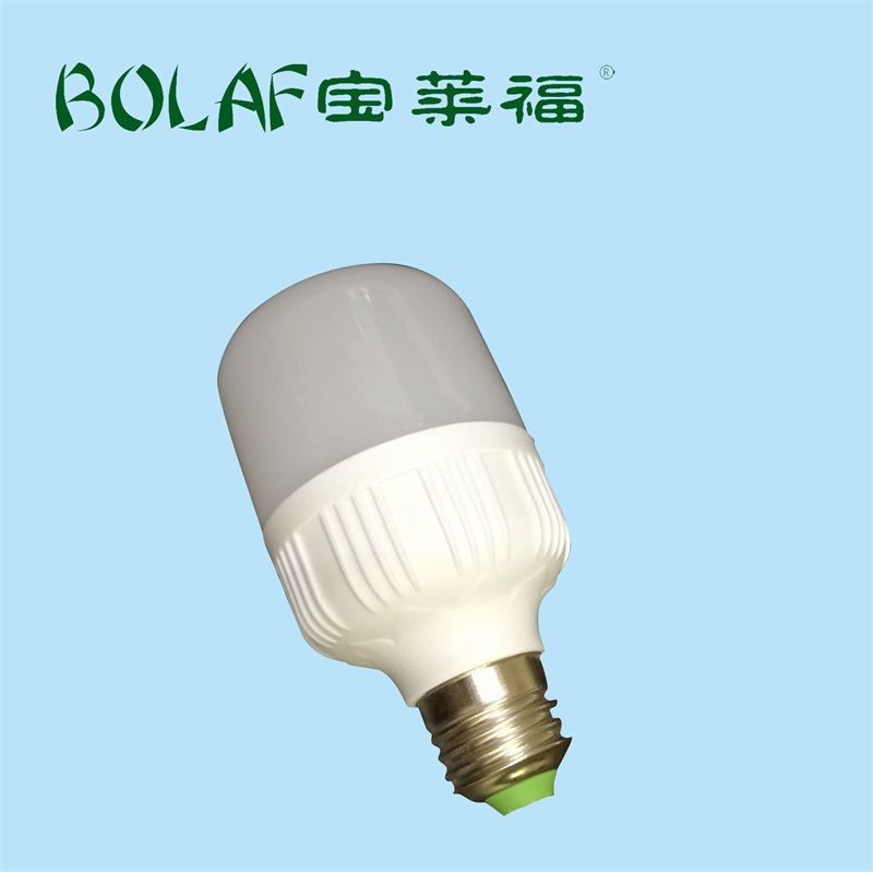 Economic and Reliable 9w wifi led bulb rgb color lamp