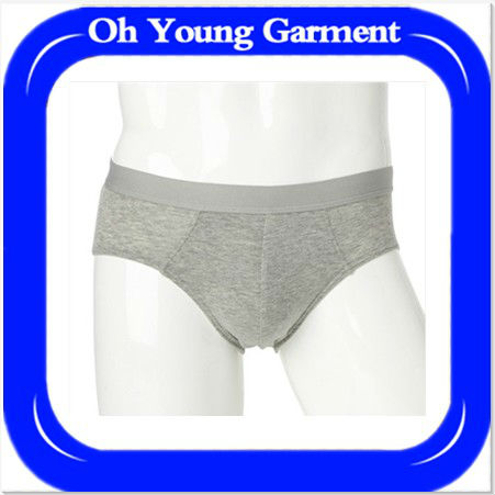 Men's Briefs,Men's Seamless Briefs,Sexy Men's Briefs