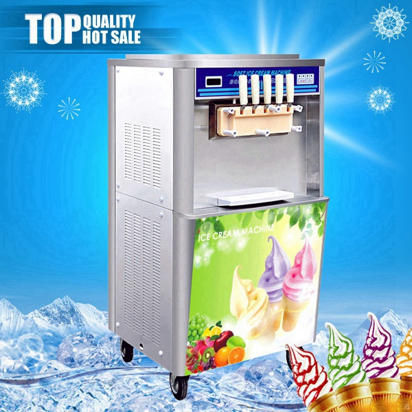 Factory Price china novelty ice cream cones with ce certification
