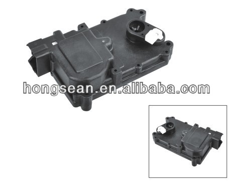 9573522011 9575522011 Door Lock for KIA RIO