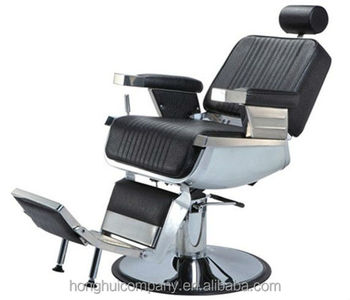 supply beauty hair salon furniture man barber chair hydraulic stying chair H-B022