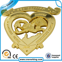 wholesale zinc alloy lapel pins,enamel badges custom with your designs