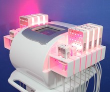 Newest lipo diode laser slim / i lipo laser slim weight loss machine / fda approved laser weight loss machines