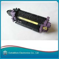 Printer Parts: RM1-3131-000 Fuser Assembly 110V (Refurbished) For HP Color LaserJet 4700,4730